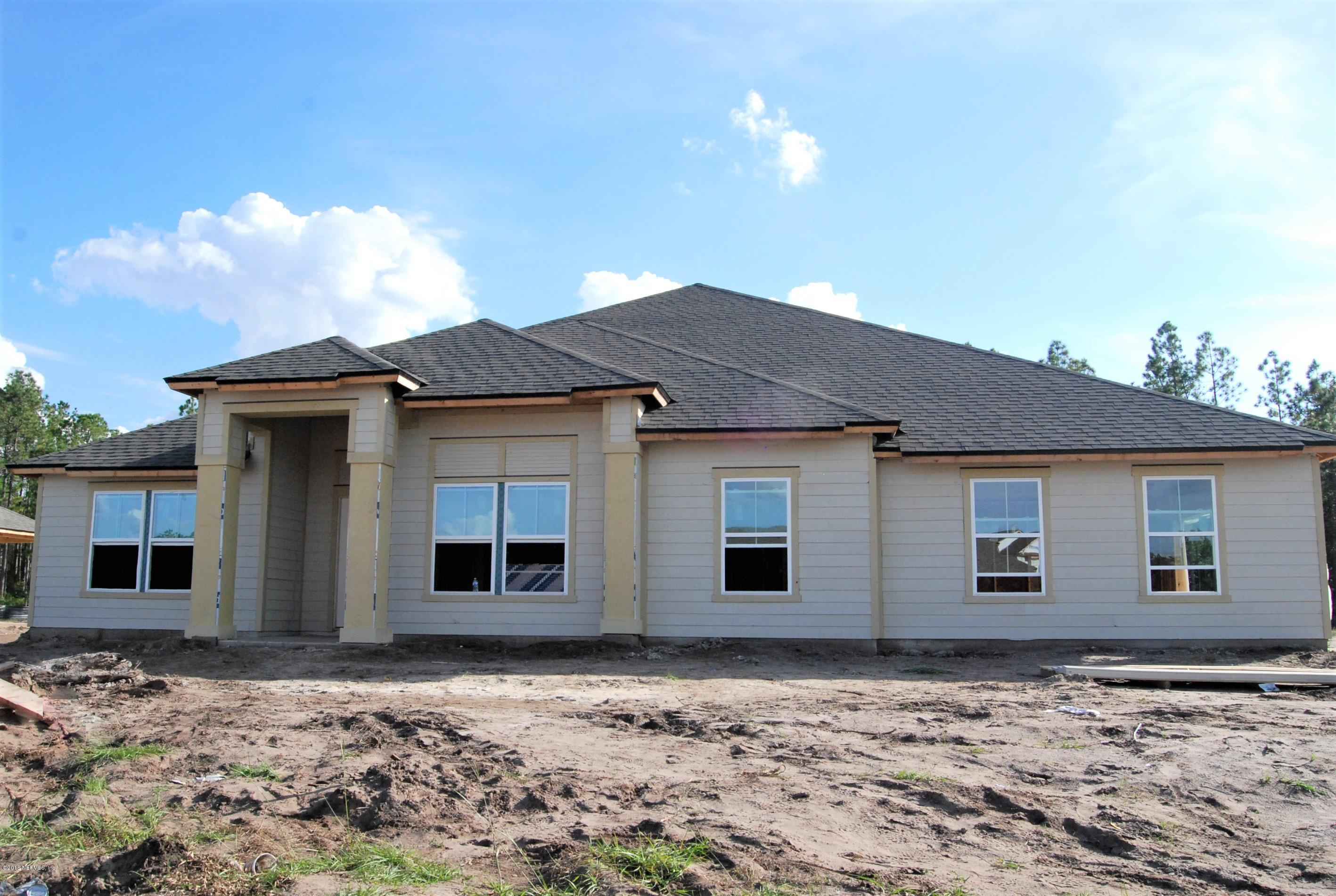 11549 PACEYS POND, JACKSONVILLE, FLORIDA 32222, 4 Bedrooms Bedrooms, ,3 BathroomsBathrooms,Residential - single family,For sale,PACEYS POND,953199