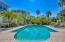 1206 PONTE VEDRA BLVD, PONTE VEDRA BEACH, FL 32082