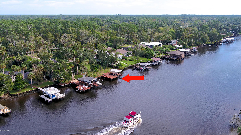 27 ROSCOE, PONTE VEDRA BEACH, FLORIDA 32082, ,Vacant land,For sale,ROSCOE,966177