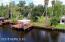 27 N ROSCOE BLVD, PONTE VEDRA BEACH, FL 32082