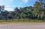 244 CANAL BLVD, PONTE VEDRA BEACH, FL 32082
