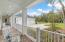 165 FELLS COVE, ST JOHNS, FL 32259