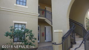 Photo of 135 Calle El Jardin, 102, St Augustine, Fl 32095 - MLS# 964289
