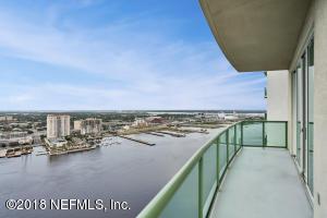 Photo of 1431 Riverplace Blvd, 3104, Jacksonville, Fl 32207 - MLS# 963977