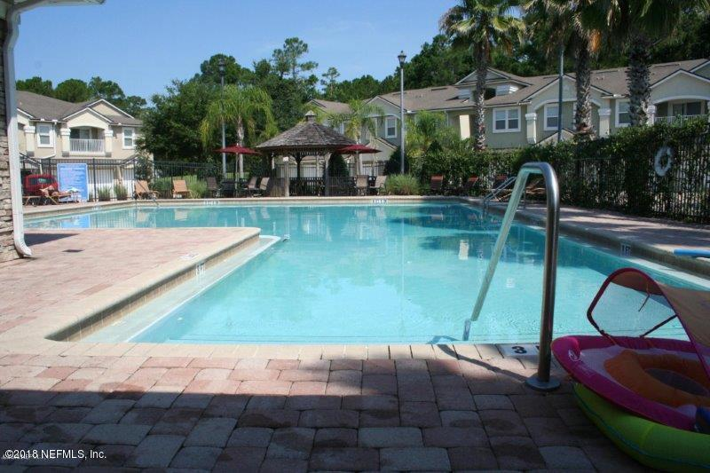7062 SNOWY CANYON, JACKSONVILLE, FLORIDA 32256, 2 Bedrooms Bedrooms, ,2 BathroomsBathrooms,Commercial,For sale,SNOWY CANYON,966006