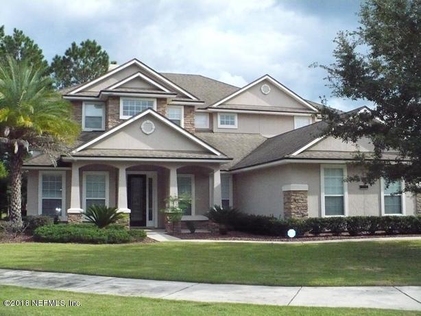 1846 WILD DUNES, ORANGE PARK, FLORIDA 32065, 5 Bedrooms Bedrooms, ,3 BathroomsBathrooms,Residential - single family,For sale,WILD DUNES,966108