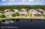 1915 DUMFRIES CT, ST JOHNS, FL 32259