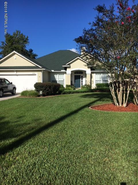 1974 PROTECTION, ORANGE PARK, FLORIDA 32003, 4 Bedrooms Bedrooms, ,3 BathroomsBathrooms,Residential - single family,For sale,PROTECTION,966151