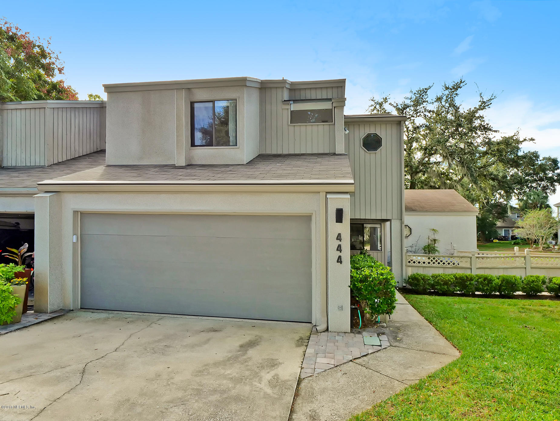 444 OSPREY, ATLANTIC BEACH, FLORIDA 32233, 4 Bedrooms Bedrooms, ,3 BathroomsBathrooms,Residential - townhome,For sale,OSPREY,966150