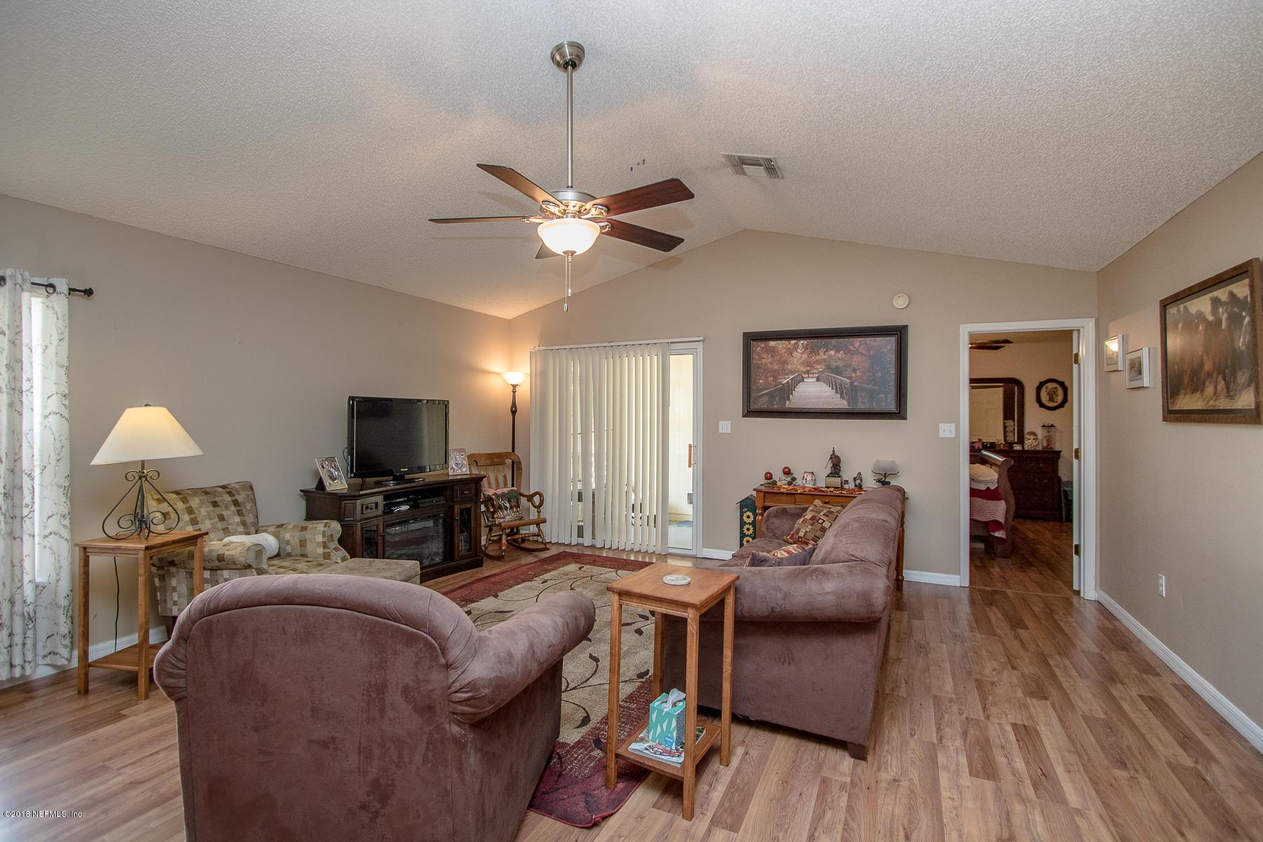 2303 TWELVE OAKS, ORANGE PARK, FLORIDA 32065, 3 Bedrooms Bedrooms, ,2 BathroomsBathrooms,Residential - single family,For sale,TWELVE OAKS,966130