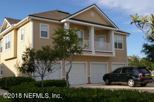 Photo of 1730 E Forest Lake Cir, 3, Jacksonville, Fl 32225 - MLS# 968346