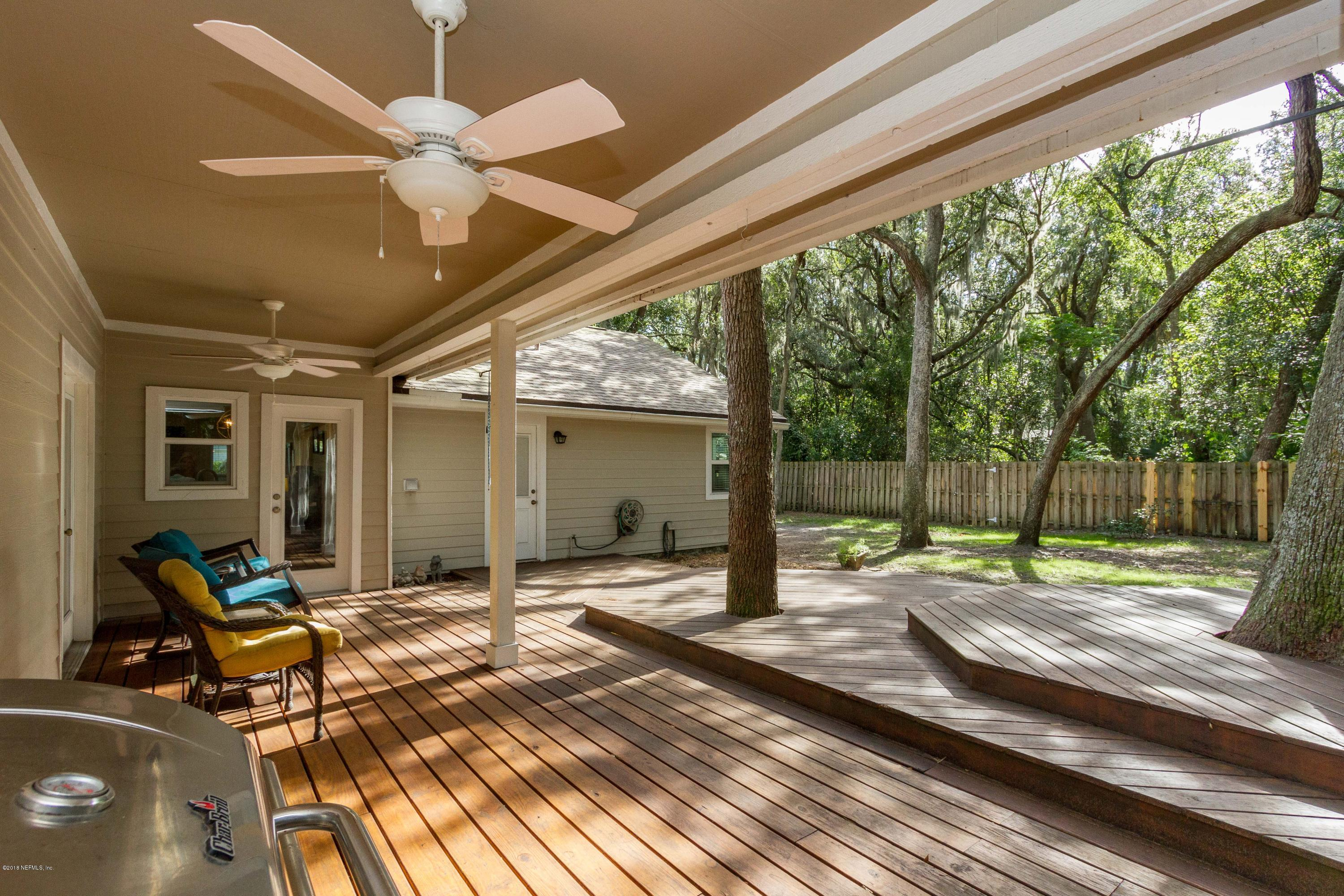 2002 MARYE BRANT, NEPTUNE BEACH, FLORIDA 32266, 4 Bedrooms Bedrooms, ,2 BathroomsBathrooms,Residential - single family,For sale,MARYE BRANT,966135