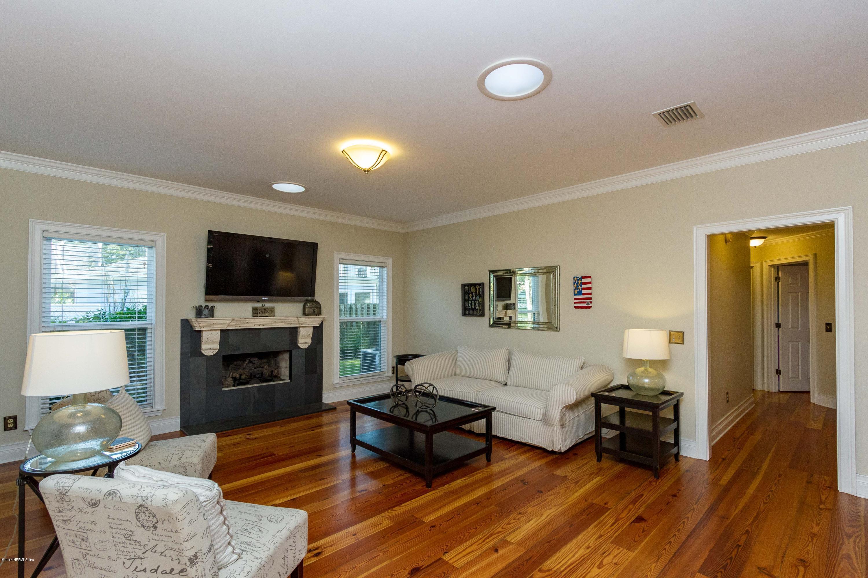 2002 MARYE BRANT, NEPTUNE BEACH, FLORIDA 32266, 4 Bedrooms Bedrooms, ,2 BathroomsBathrooms,Residential - single family,For sale,MARYE BRANT,966135