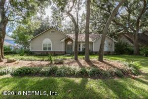 Welcome to the right size ranch in the heart of Neptune Beach!