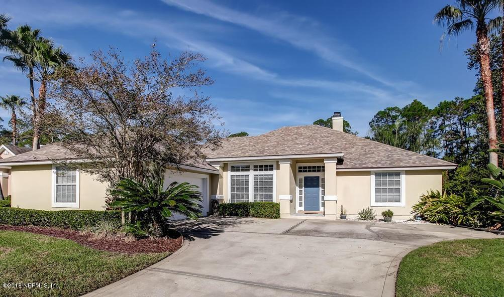 1610 PINECREST, FLEMING ISLAND, FLORIDA 32003, 4 Bedrooms Bedrooms, ,2 BathroomsBathrooms,Residential - single family,For sale,PINECREST,966332