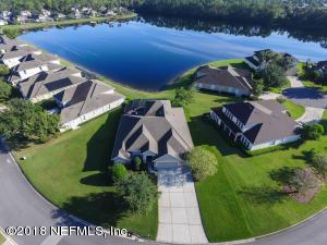 Photo of 10015 Watermark Ln W, Jacksonville, Fl 32256 - MLS# 965171