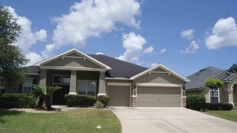 3104 OATLAND, ORANGE PARK, FLORIDA 32065, 5 Bedrooms Bedrooms, ,3 BathroomsBathrooms,Residential - single family,For sale,OATLAND,966127