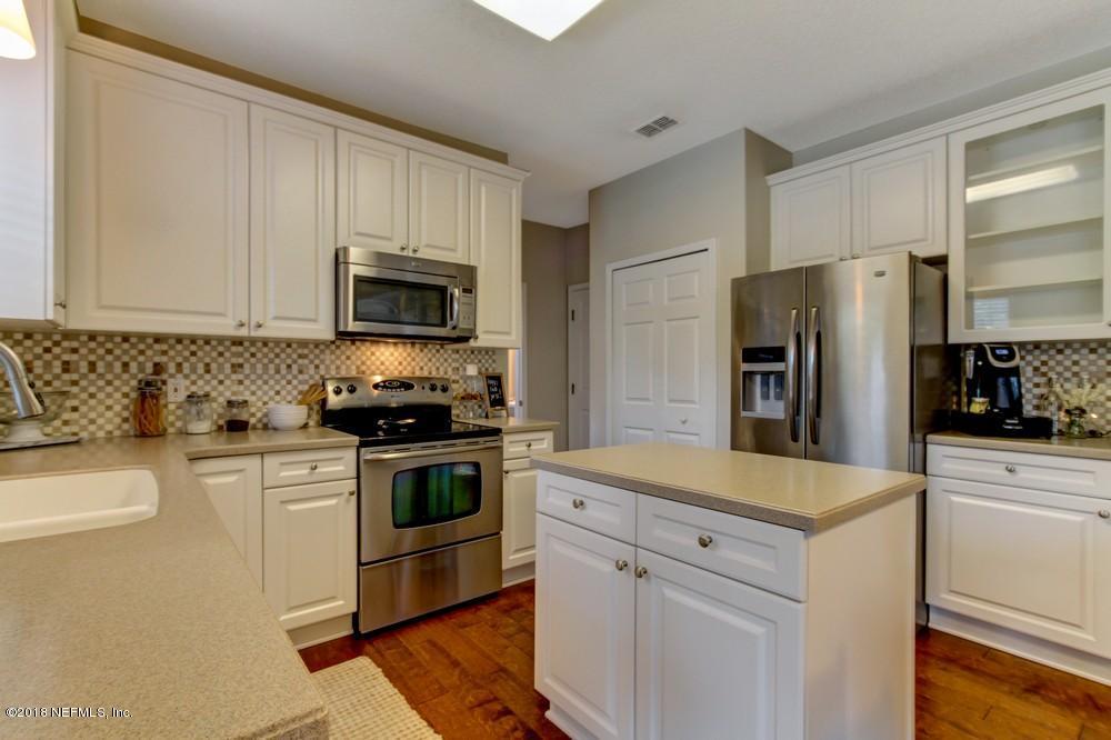 9338 JAYBIRD, JACKSONVILLE, FLORIDA 32257, 4 Bedrooms Bedrooms, ,2 BathroomsBathrooms,Residential - single family,For sale,JAYBIRD,966143