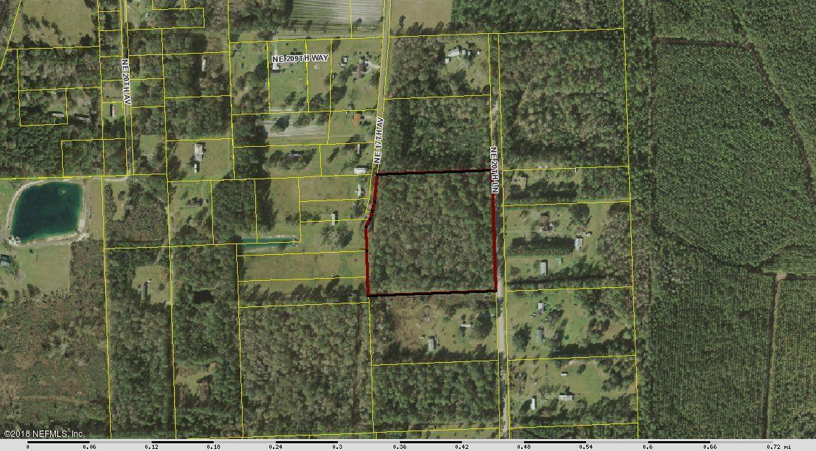 0 20TH, LAWTEY, FLORIDA 32058, ,Vacant land,For sale,20TH,966148