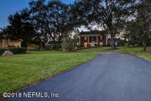 Photo of 10158 Windward Way N, Jacksonville, Fl 32256 - MLS# 966428