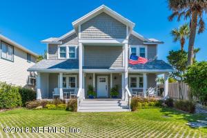 1877 BEACH AVE, ATLANTIC BEACH, FL 32233