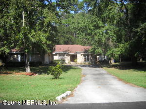 Photo of 1323 Journeys End Ln, Jacksonville, Fl 32223 - MLS# 966283