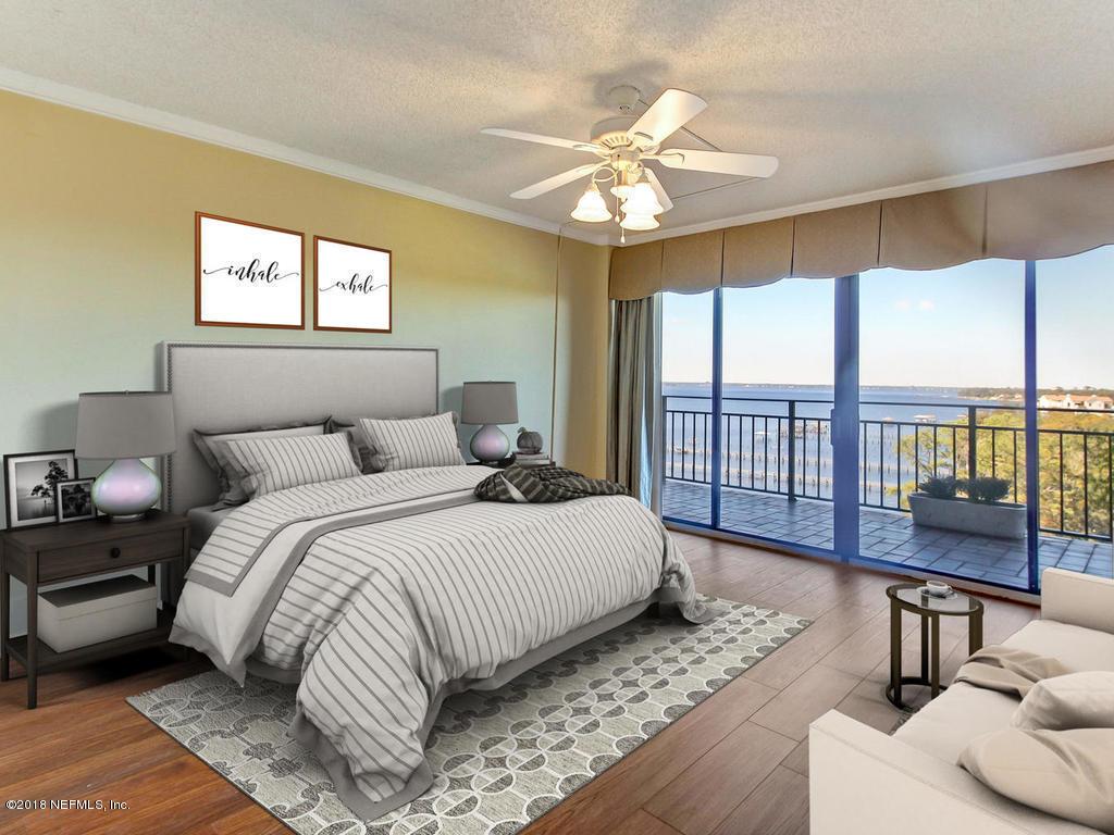 6000 SAN JOSE, JACKSONVILLE, FLORIDA 32217, 2 Bedrooms Bedrooms, ,2 BathroomsBathrooms,Residential - condos/townhomes,For sale,SAN JOSE,907214