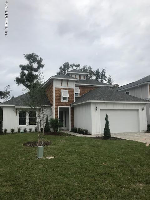 8754 ANGLERS COVE, JACKSONVILLE, FLORIDA 32217, 4 Bedrooms Bedrooms, ,3 BathroomsBathrooms,Residential - single family,For sale,ANGLERS COVE,954127