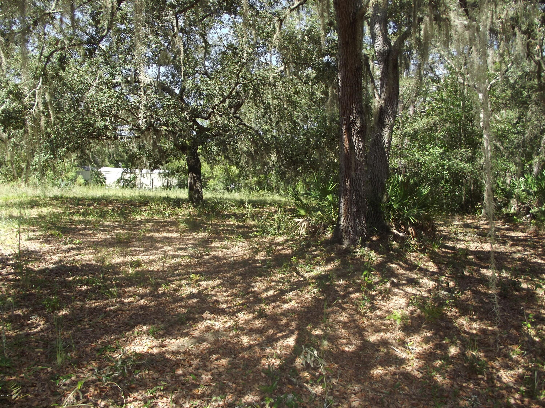 00 PEEBLES, INTERLACHEN, FLORIDA 32148, ,Vacant land,For sale,PEEBLES,966248