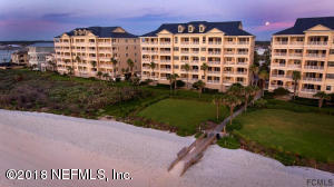 Photo of 800 Cinnamon Beach Way, 724, Palm Coast, Fl 32137 - MLS# 966275