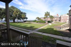 Photo of 1560 Palm Ave, 1560, Jacksonville, Fl 32207 - MLS# 966474