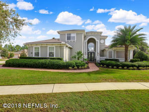 Photo of 198 Portsmouth Bay Ave, Ponte Vedra, Fl 32081 - MLS# 966498