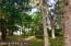 16395 WATERVILLE RD, JACKSONVILLE, FL 32226