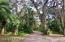 00 WATERVILLE RD, JACKSONVILLE, FL 32226