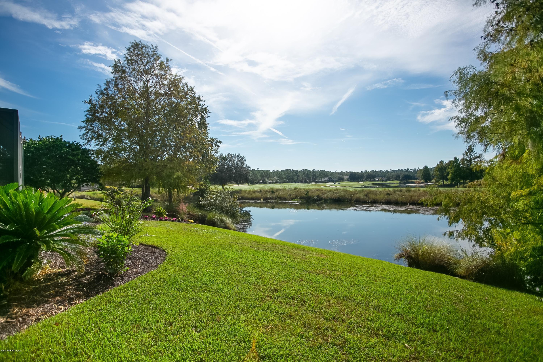 2095 CROWN, ST AUGUSTINE, FLORIDA 32092, 4 Bedrooms Bedrooms, ,4 BathroomsBathrooms,Residential - single family,For sale,CROWN,966340