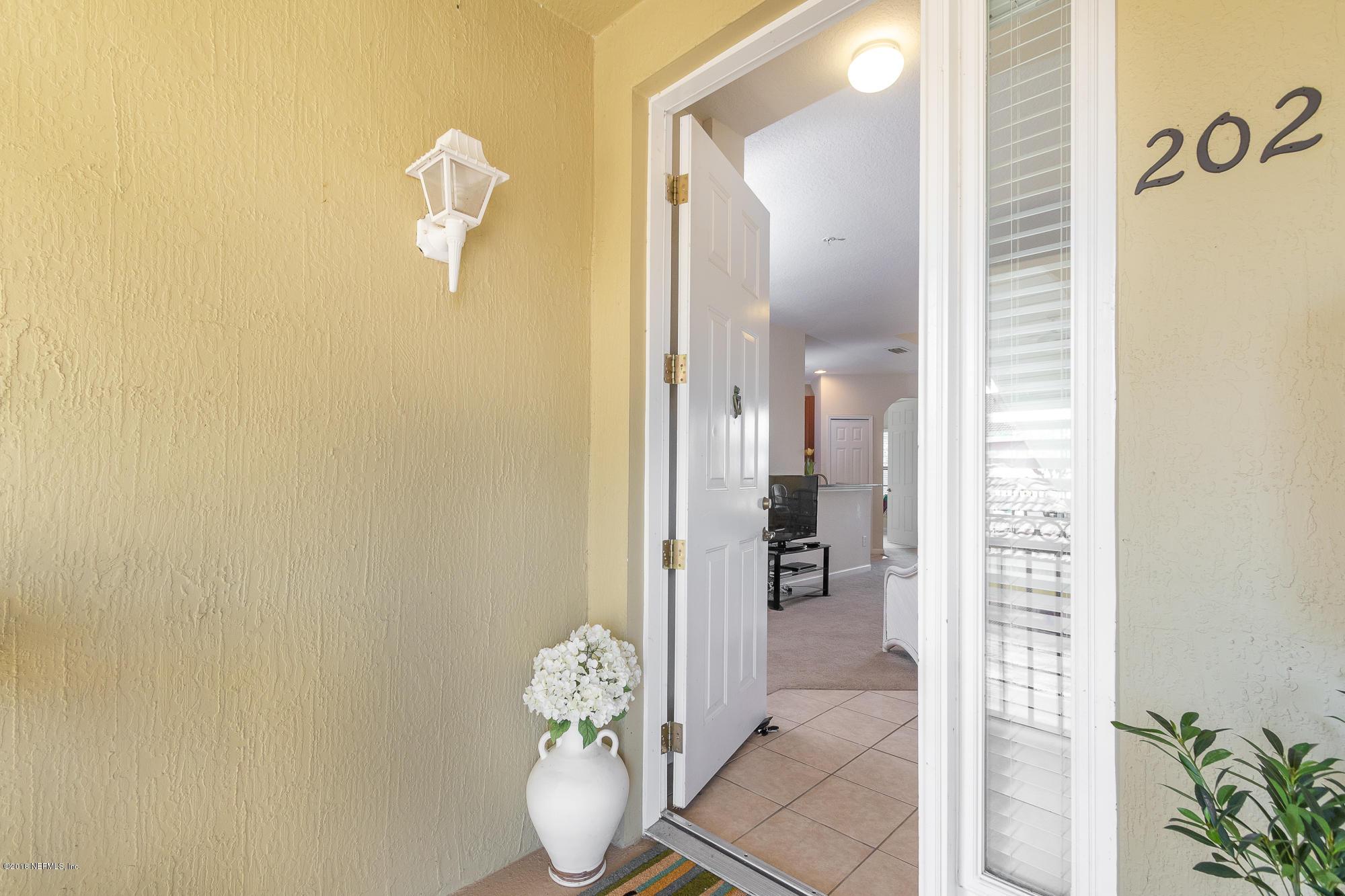 405 LA TRAVESIA FLORA, ST AUGUSTINE, FLORIDA 32095, 2 Bedrooms Bedrooms, ,2 BathroomsBathrooms,Residential - condos/townhomes,For sale,LA TRAVESIA FLORA,966345