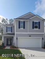 Photo of 4830 Red Egret Dr, Jacksonville, Fl 32257 - MLS# 946200