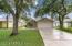 4080 GRANDE BLVD, JACKSONVILLE BEACH, FL 32250