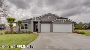 Photo of 455 Northside Dr S, Jacksonville, Fl 32218 - MLS# 964400