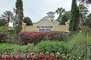 Photo of 100 Fairway Park Blvd, 1102, Ponte Vedra Beach, Fl 32082 - MLS# 967693