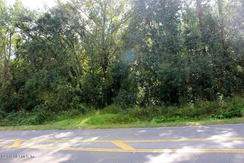 3046 CAPPER, JACKSONVILLE, FLORIDA 32218, ,Vacant land,For sale,CAPPER,966413