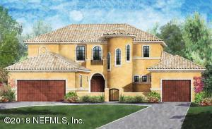 Photo of 2698 Tartus Dr, Jacksonville, Fl 32246 - MLS# 966409