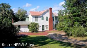 Photo of 2224 Shepard St, Jacksonville, Fl 32211 - MLS# 966774