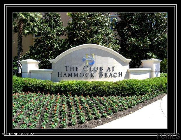 200 OCEAN CREST, PALM COAST, FLORIDA 32137, 1 Bedroom Bedrooms, ,1 BathroomBathrooms,Residential - condos/townhomes,For sale,OCEAN CREST,966417