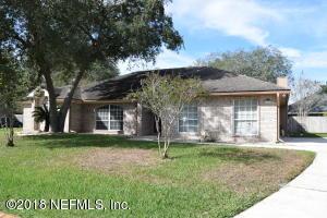 Photo of 8952 Blaine Meadows Dr, Jacksonville, Fl 32257 - MLS# 967048