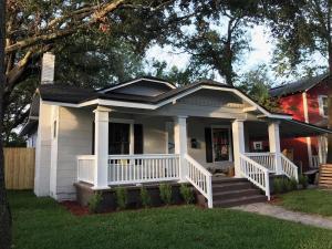 Photo of 2909 Post St, Jacksonville, Fl 32205 - MLS# 966444