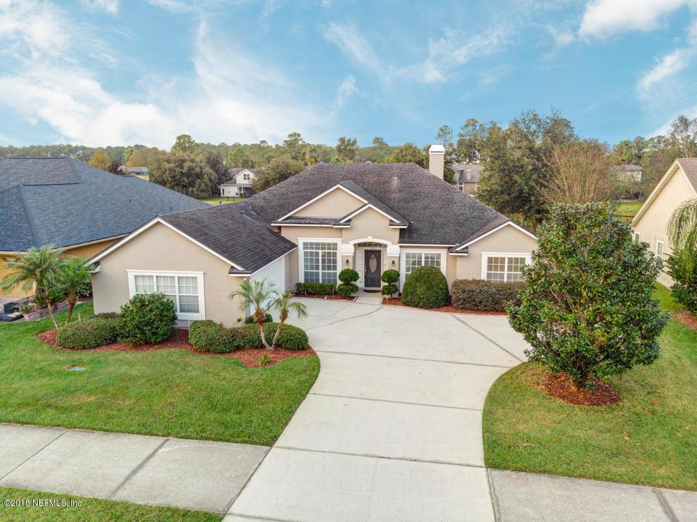 2190 HARBOR LAKE, FLEMING ISLAND, FLORIDA 32003, 5 Bedrooms Bedrooms, ,4 BathroomsBathrooms,Residential - single family,For sale,HARBOR LAKE,966458