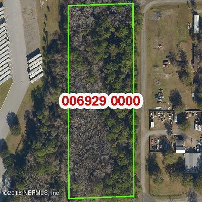 0 PANDA, JACKSONVILLE, FLORIDA 32220, ,Vacant land,For sale,PANDA,966475