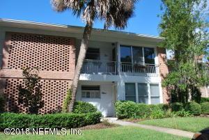 Photo of 4242 Ortega Blvd, 10, Jacksonville, Fl 32210 - MLS# 966569