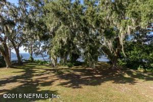 Photo of 8406 Kim Rd, Jacksonville, Fl 32217 - MLS# 966386